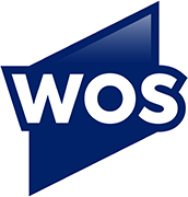 WOS